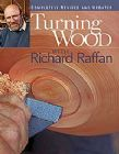 Turning Wood with Richard Raffan - Revised